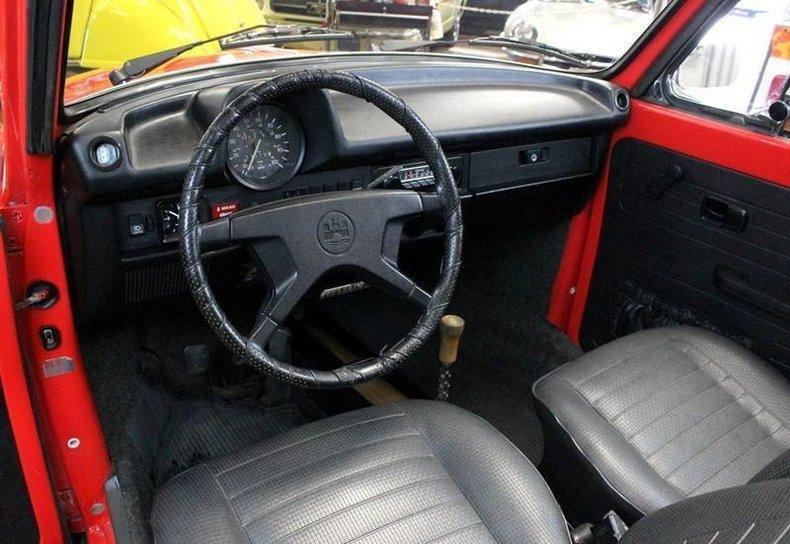 22428aab6f273 low res 1976 volkswagen beetle convertible