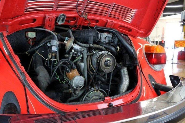 22429825c397e low res 1976 volkswagen beetle convertible
