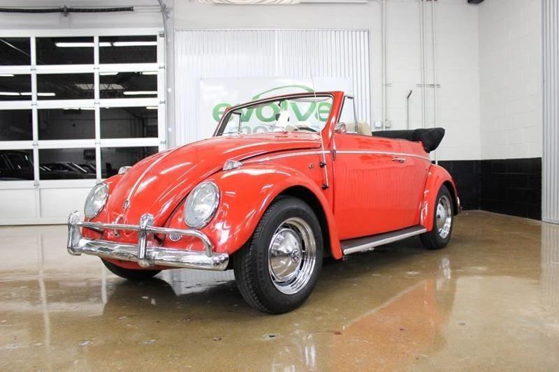 225108441170b hd 1960 volkswagen beetle convertible