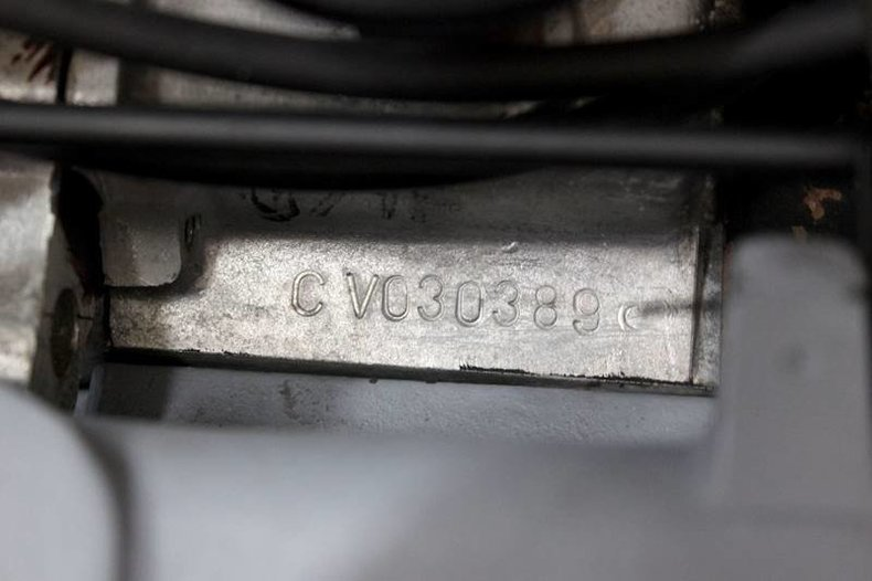 For Sale 1981 Volkswagen Vanagon