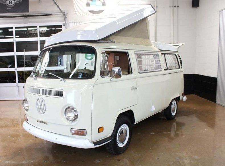 226511c27ed16 low res 1971 volkswagen bus