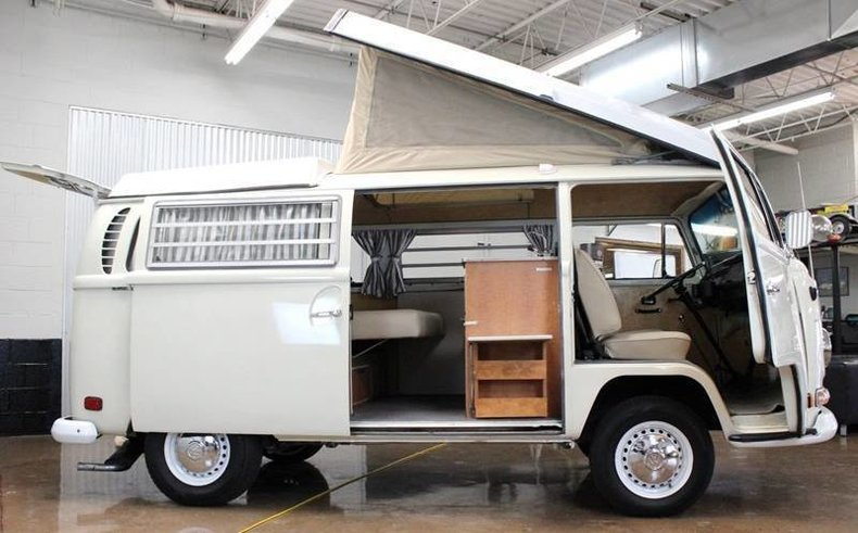 22653a0e4ed3d low res 1971 volkswagen bus