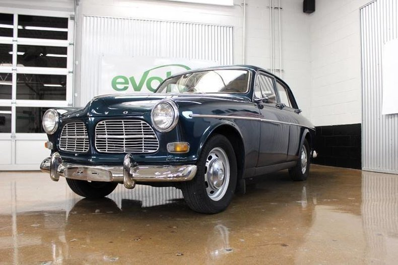 22949c3400ffc low res 1966 volvo 122s