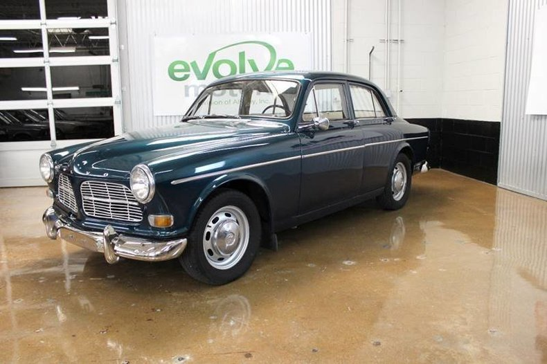 2295148312cde low res 1966 volvo 122s