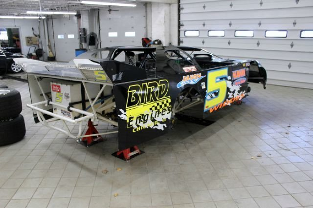 23014b5bf027f low res 2001 warrior late model