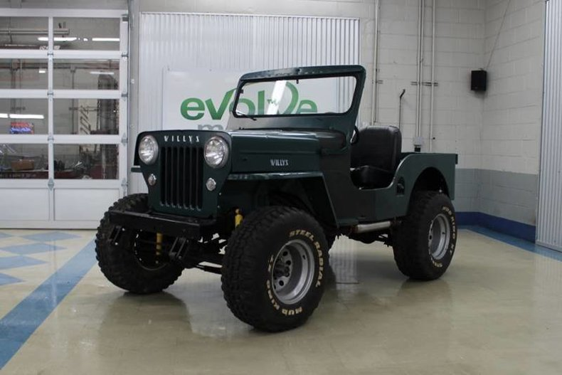 23047382ad3b7 low res 1954 willys jeep