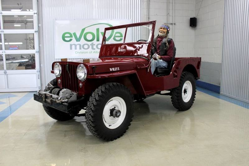 23148d720a11e hd 1948 willys jeep