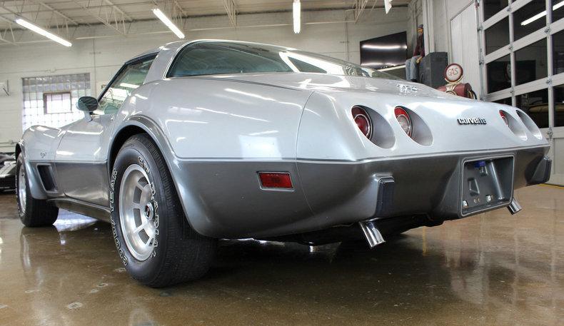 233795b071245 low res 1978 chevrolet corvette