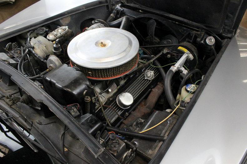 For Sale 1978 Chevrolet Corvette