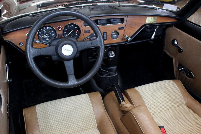 236153fa8c9a1 low res 1980 triumph spitfire