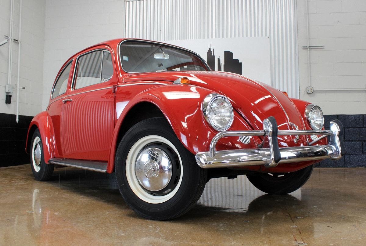 2429706e6070d hd 1967 volkswagen beetle