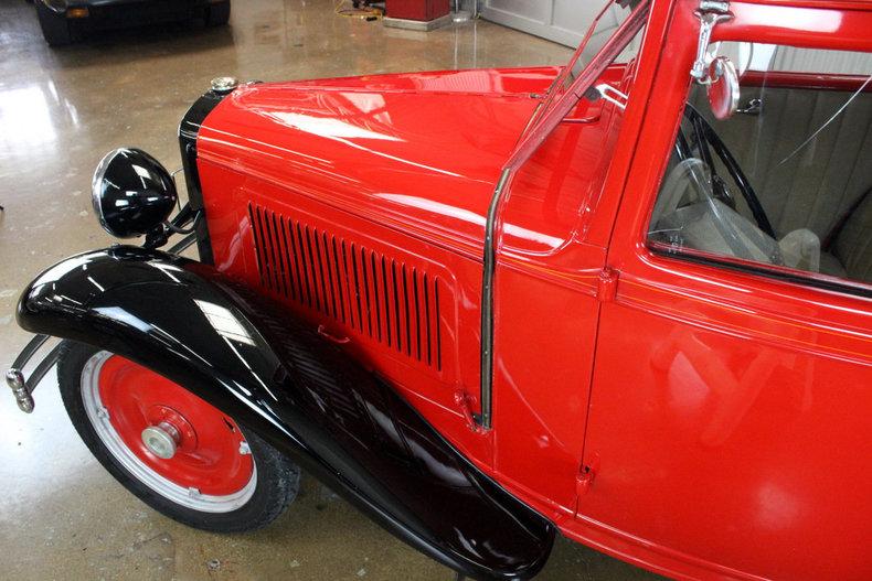 2438976f979a3 low res 1932 austin bantam