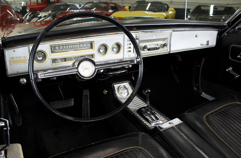 245161b82e7d4 low res 1964 dodge polara