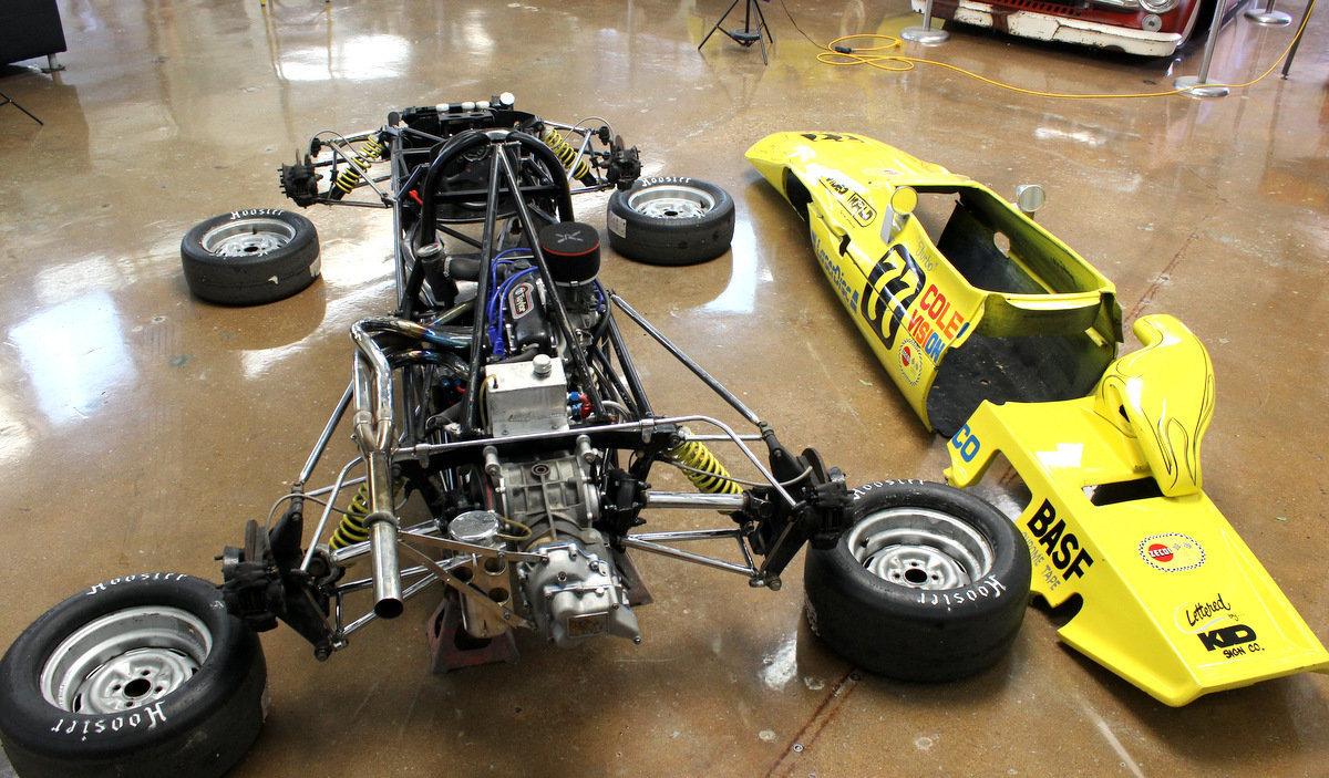 24680b8bc1a38 hd 1972 titan formula ford mk6