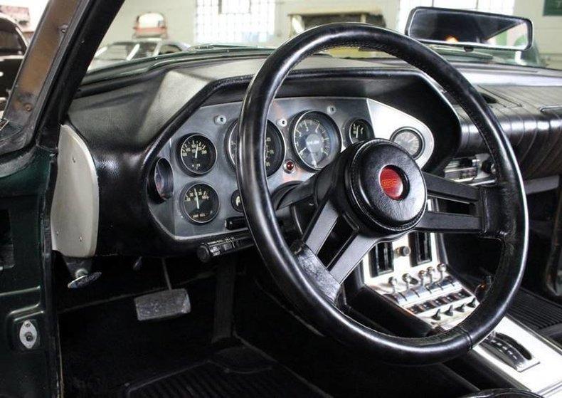 For Sale 1981 Avanti Avanti II