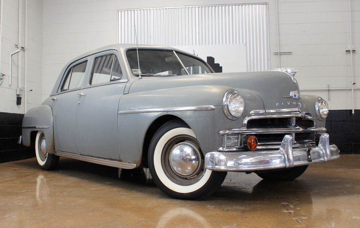 262059298cf8e hd 1950 plymouth deluxe