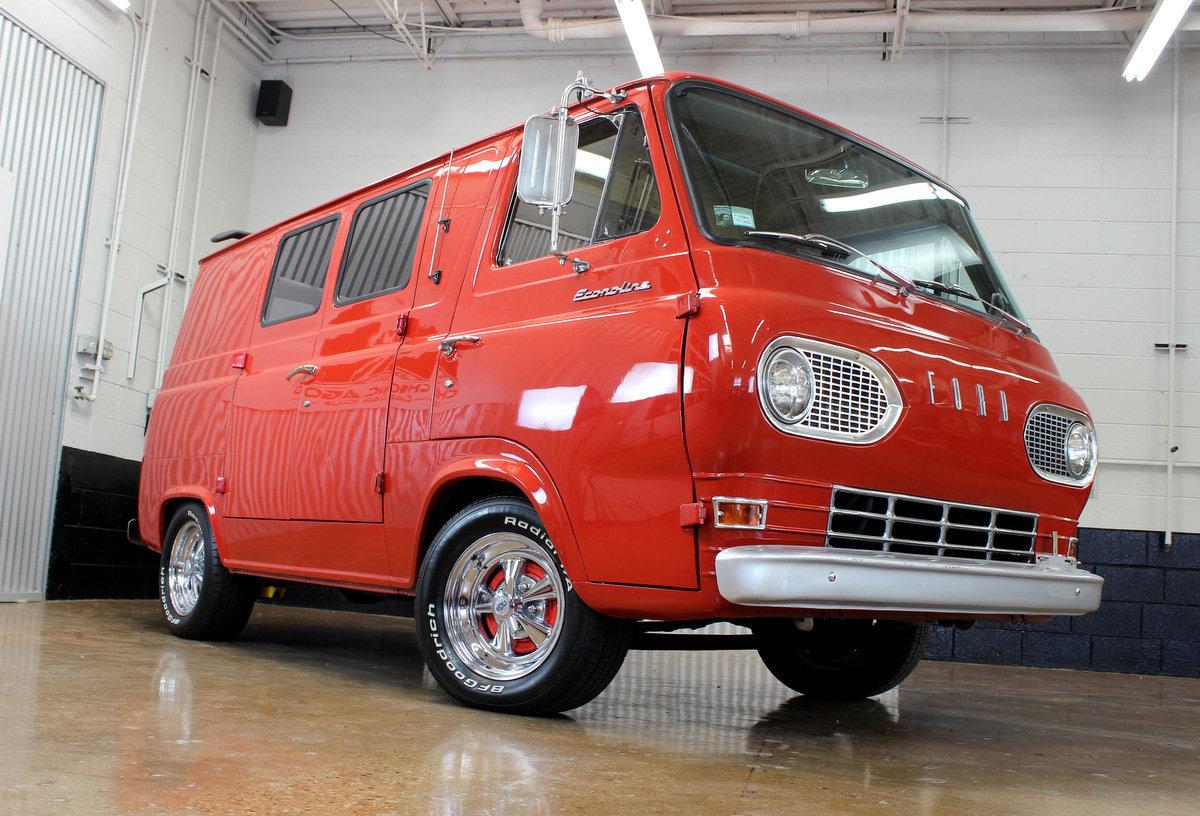 2645644f046ba hd 1967 ford econoline