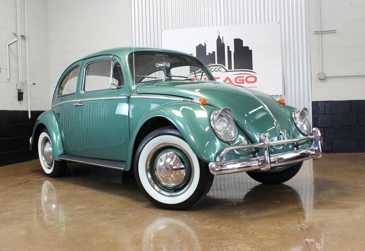 2707754e6c018 hd 1960 volkswagen beetle
