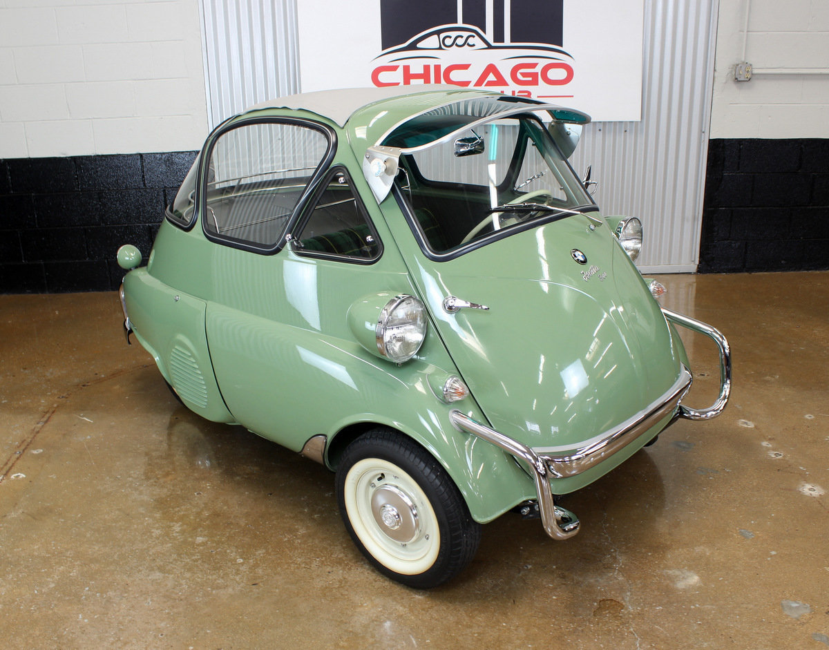 27150257ca572 hd 1956 bmw isetta