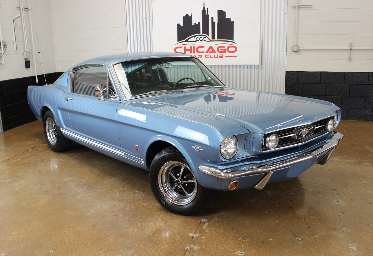 283576fbe3f49 hd 1966 ford mustang gt fastback