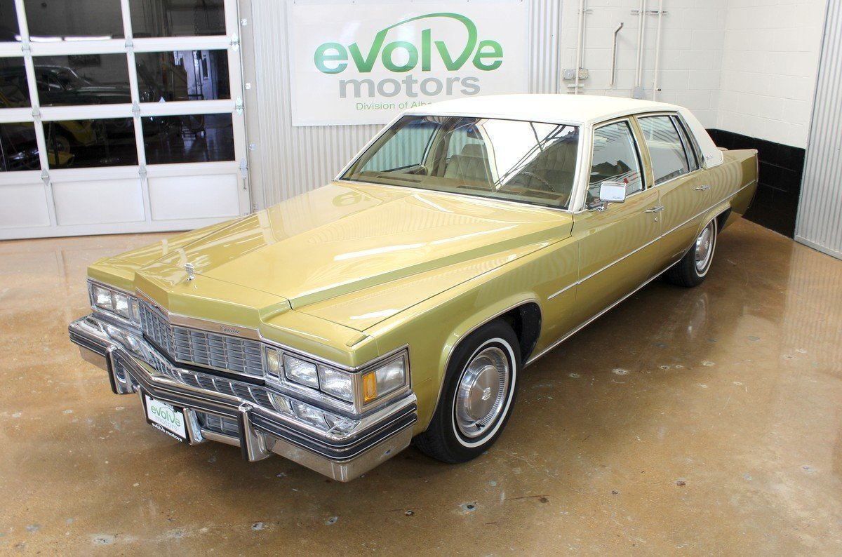 235336395dd24 hd 1977 cadillac sedan deville
