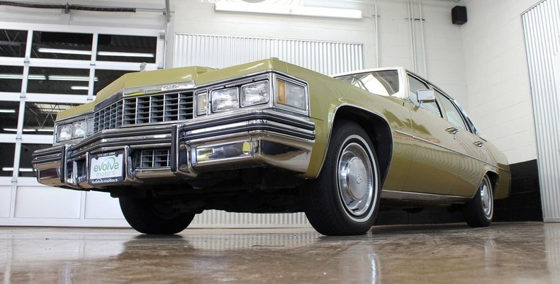 235384771fc99 low res 1977 cadillac sedan deville