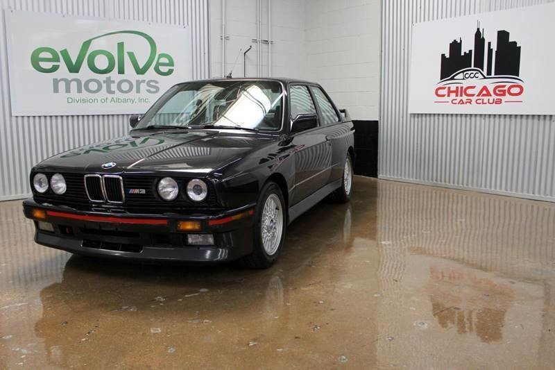 3151adcc69e1 hd 1988 bmw m3 2dr coupe