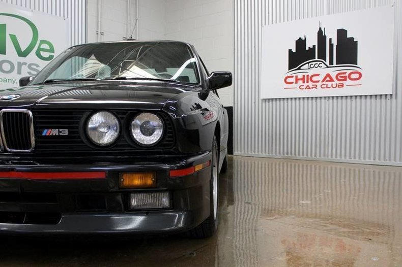 315436aef993 low res 1988 bmw m3 2dr coupe