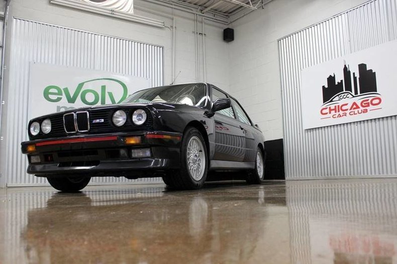 3155569b77d7 low res 1988 bmw m3 2dr coupe