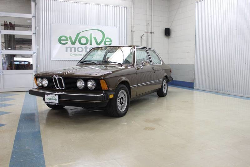 3350ac548e94 hd 1979 bmw 3 series