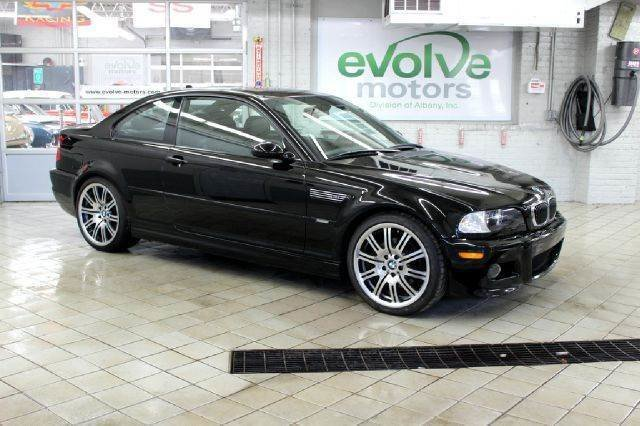 3766105cdcd9 hd 2005 bmw m3 2dr coupe