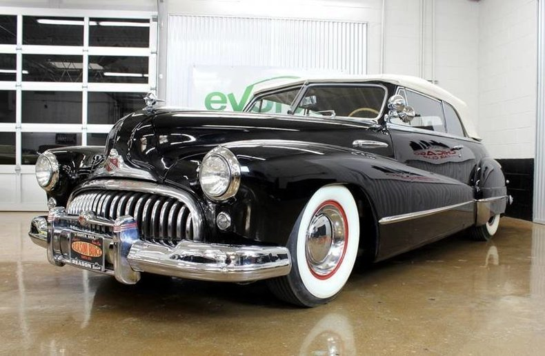387571838464 low res 1947 buick 50 super