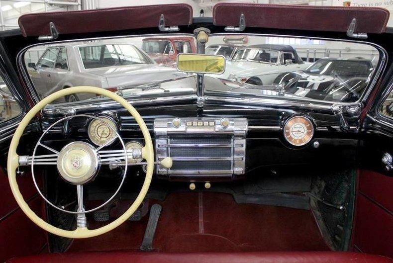 3877d75d725f low res 1947 buick 50 super