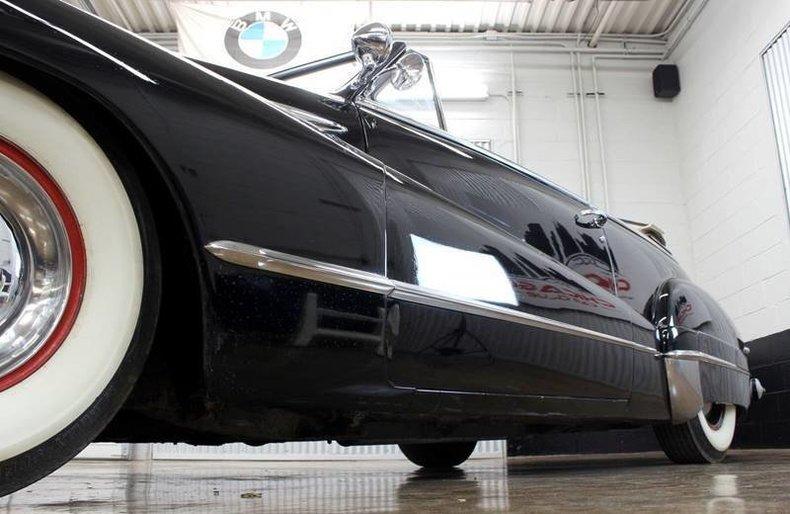 38797137df2d low res 1947 buick 50 super