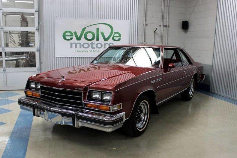 4198d0fa961c low res 1979 buick lesabre