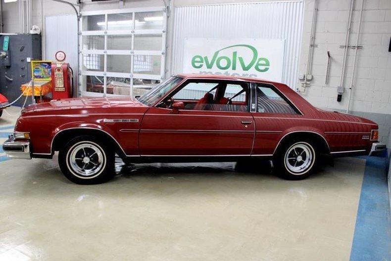 4199259d8705 low res 1979 buick lesabre