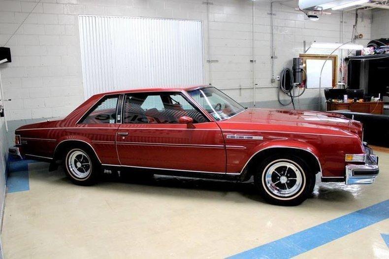 4201d8dc253c low res 1979 buick lesabre