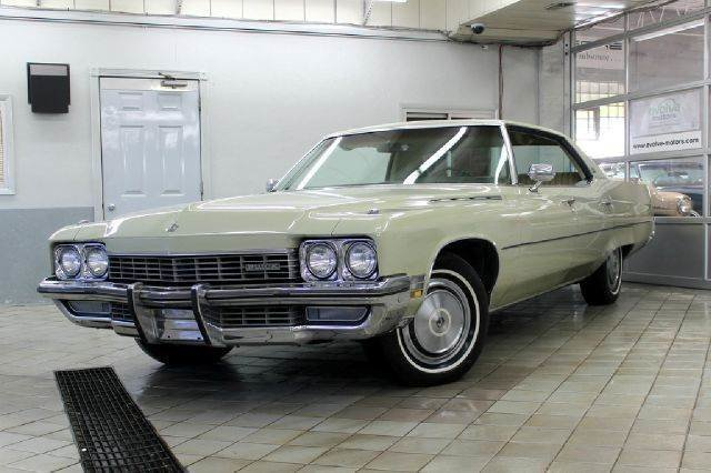 43070663ca92 hd 1972 buick electra