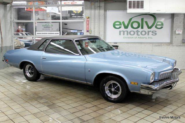 4384770cd48d hd 1973 buick regal