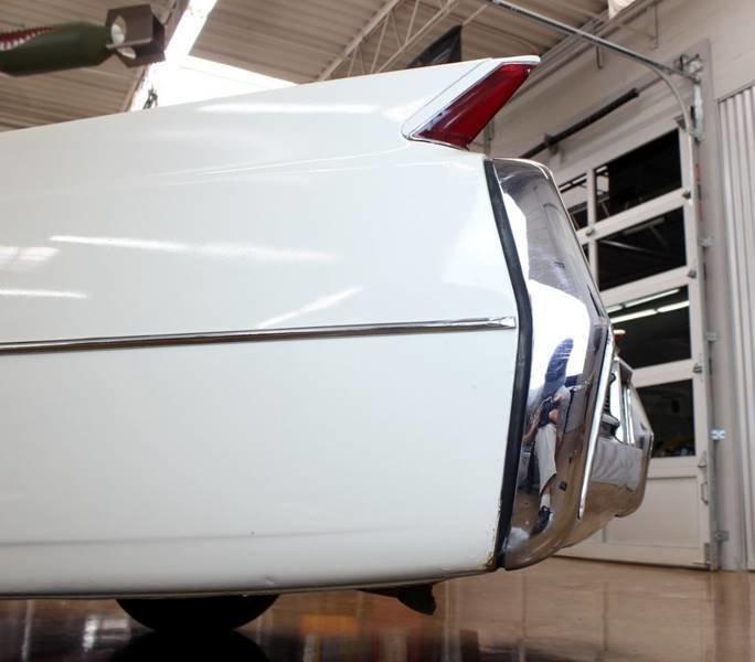 For Sale 1978 Datsun 280Z