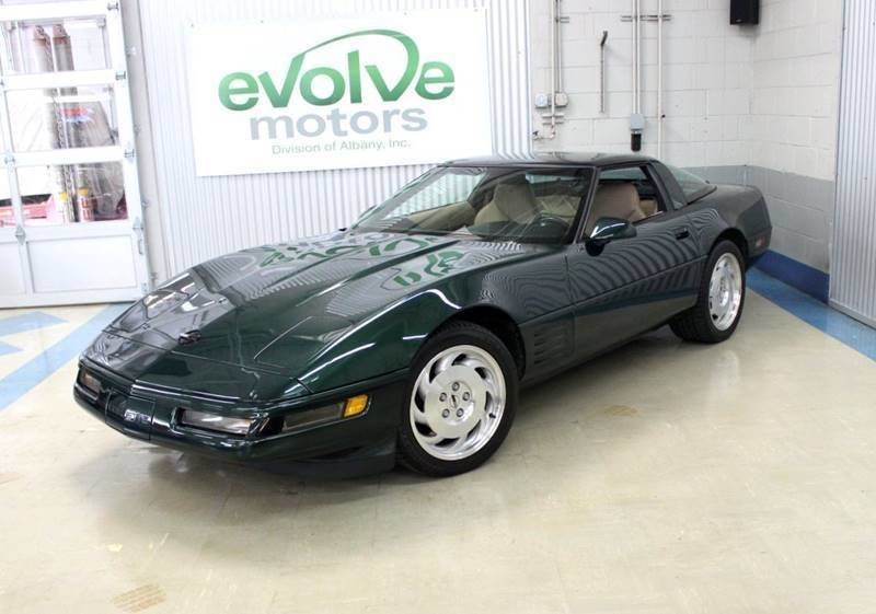 6009f609209a hd 1994 chevrolet corvette 2dr hatchback