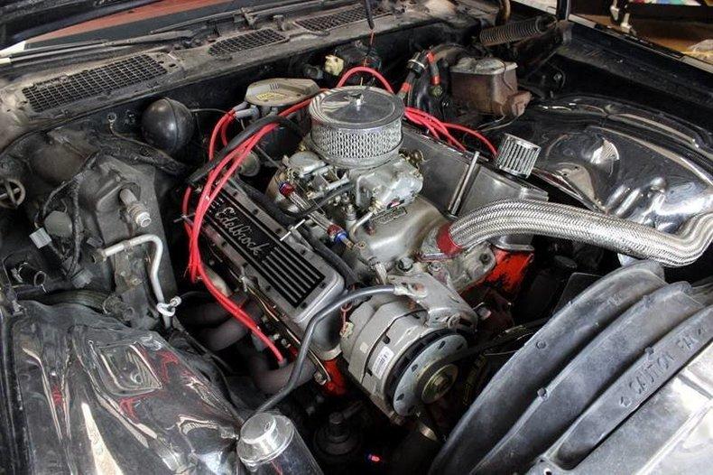 For Sale 1980 Chevrolet Camaro