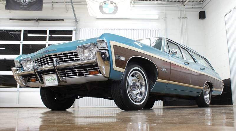 6907fb3a3afe hd 1968 chevrolet caprice