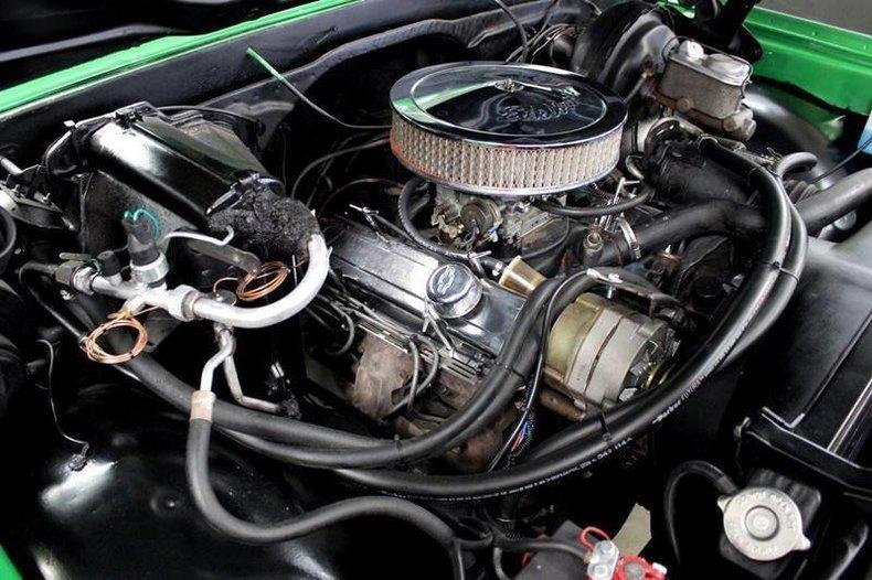 For Sale 1972 Chevrolet C/K 10 Series
