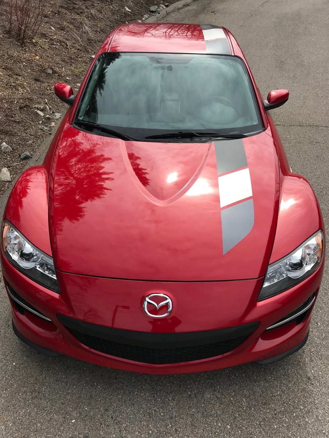for inventory central ca mazda request gt autos in quote today rx a deschaillons used quebec en sale