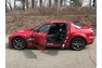 For Sale 2011 Mazda RX-8