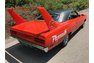 For Sale 1970 Plymouth Superbird