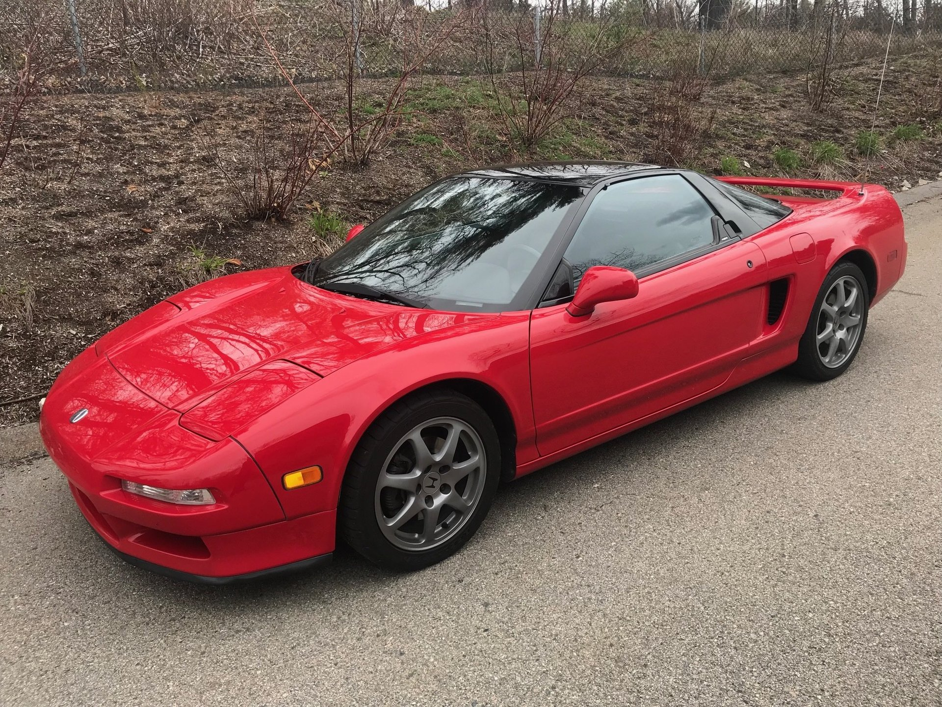na pictures honda of sale awesome specs coupe for auto information nsx acura and