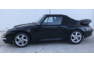 For Sale 1979 Porsche 911