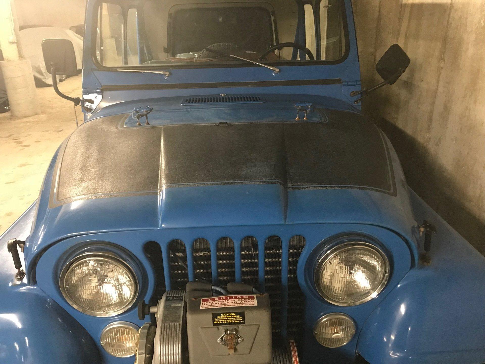 sale levis cj jeep edition for
